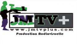 Jmtvplus