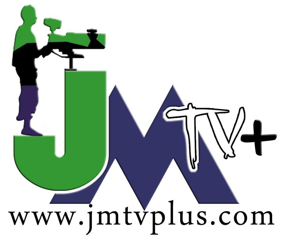Gabon-Cameroun,Guinée-Equatorial: Joaquin Mbomio-B.fustige la guerre fratricide sur JMTV+