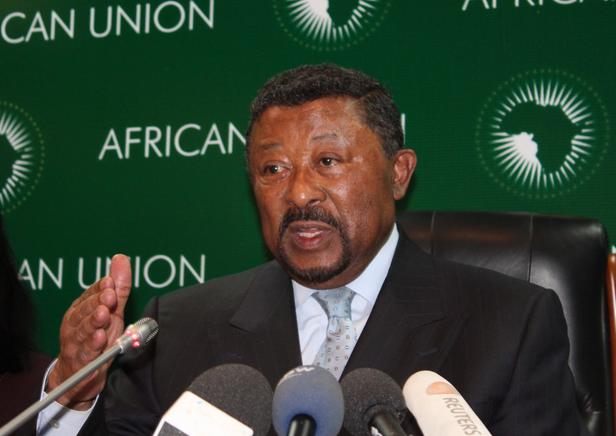 Affaire KADHAFI: Jean PING, le Président de la Commission Africaine explique sur JMTV+
