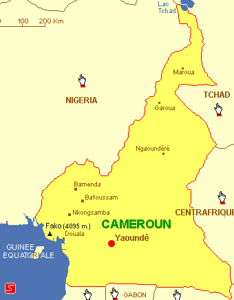 Cameroun: Tribalisme anti-Bamiléké,Attention danger