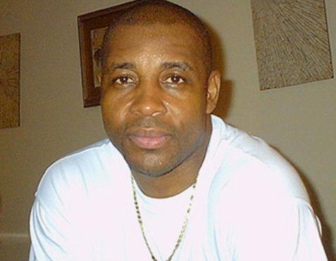 Lions Indomptables: André Kana Biyik nous en parle…