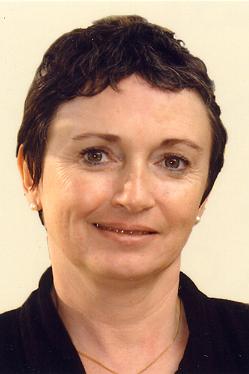 ETATS GENERAUX des Elus Locaux Contre le Sida:Michèle BOCCOZ s'exprime (JMTV+)