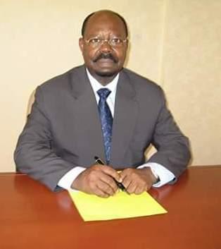 Père Paul MBA ABESSOLE dans le «BOEUF-BOURGUIGNON SOCIO-POLITIQUE…»(JMTV+) (1/2)