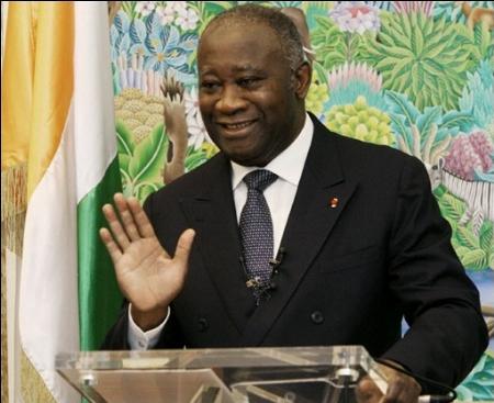 PROCÈS GBAGBO: les AFRICAINS à la HAYE le 6 Fév 2017 (3/3) JMTV+