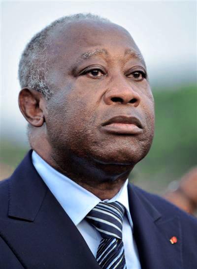LAURENT GBAGBO: SIX ANS DÉJÀ ET LES AFRICAINS NE L'OUBLIENT PAS 1ère Partie (JMTV+)