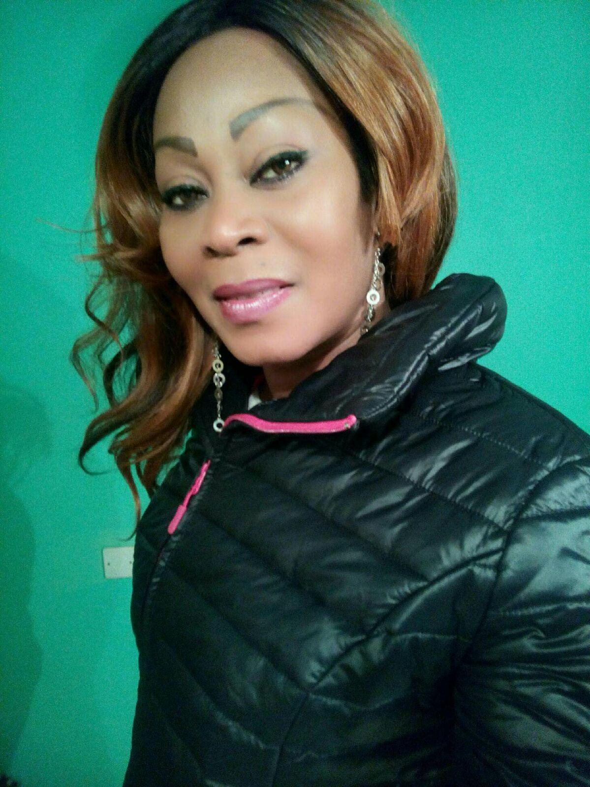 LAURENT GBAGBO: SIX ANS DEJA,Lizzy Mac Koré lui rend Hommage (JMTV+)