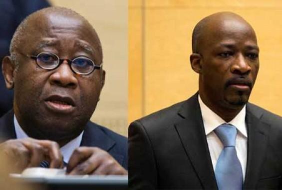 LAURENT GBAGBO: SIX ANS DÉJÀ ET LES AFRICAINS NE L'OUBLIENT PAS, 2ème Partie (JMTV+)