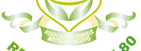 ASSOCIATION DANIÈLE MEYSSELLE-M: CLAUDE GUILLAUME LANCE UN APPEL AUX DONS (JMTV+)