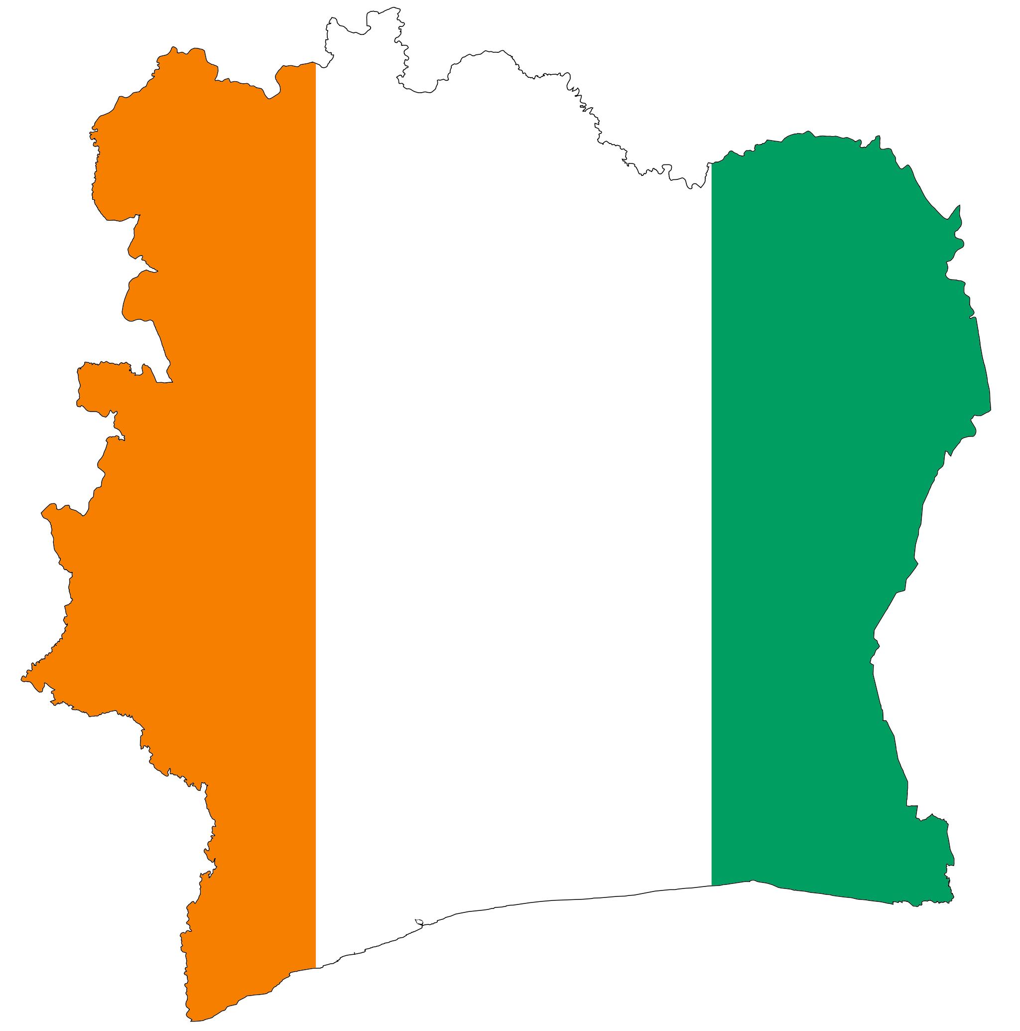 GBAGBO – BLE GOUDE: LES JEUNES IVOIRIENS MONTENT AU CRÉNEAU à LA HAYE (JMTV+)