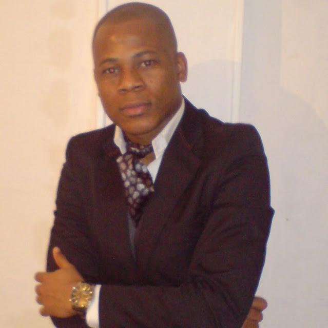 LAURENT GBAGBO: Eric ZOGOURI et sa Bande à la Haye pour le Soutenir (JMTV+)