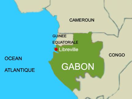 GABON:POLITIQUE: MESSE COMMÉMORATIVE, 1 AN APRES…  (JMTV+)