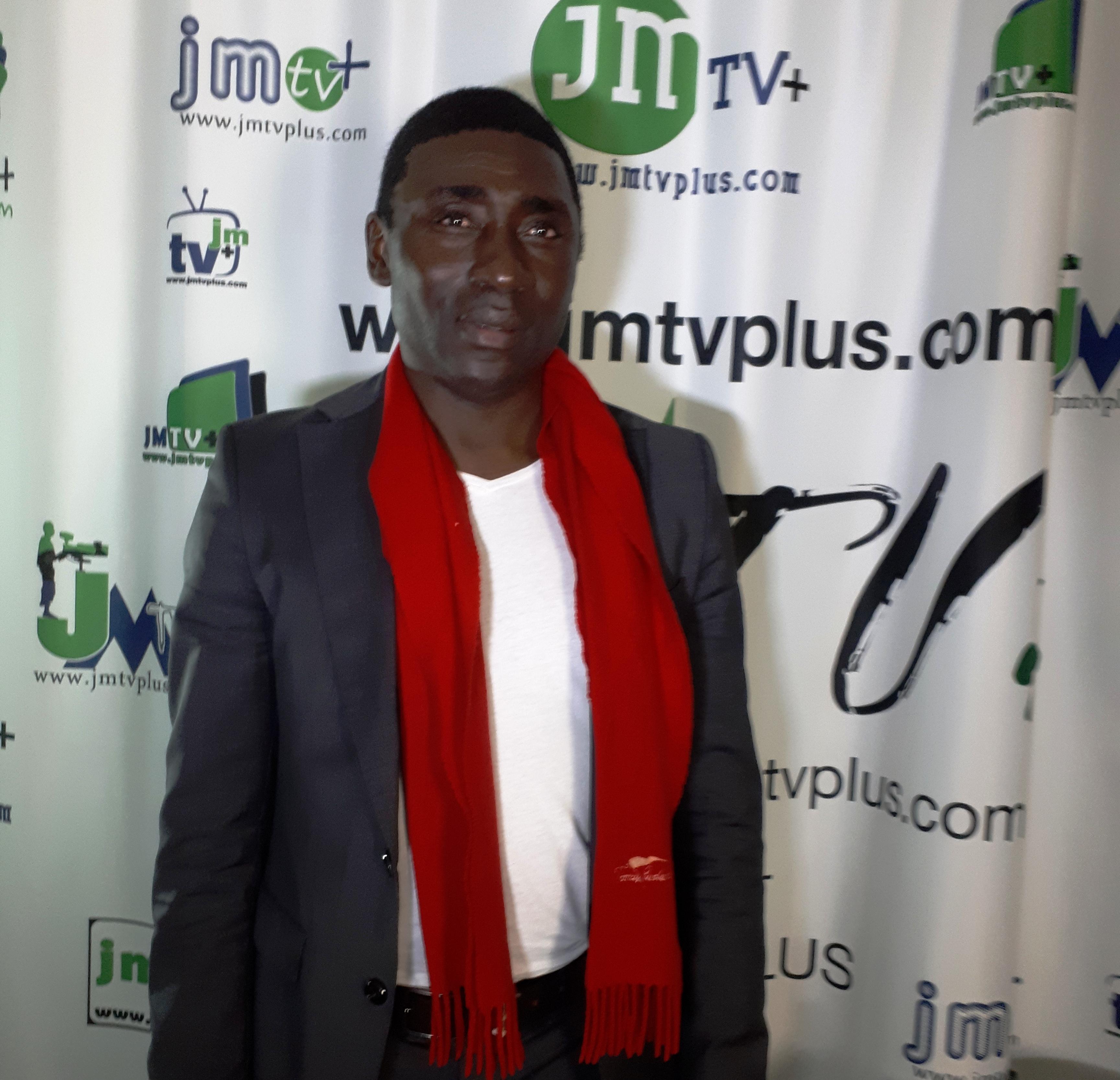 CAMEROUN/CHRISTOPHE JUNIOR ZOGO:»DES PROCHES DE PAUL BIYA me SOLLICITE AFIN QUE JE LES AIDE à OBTENIR L'ASILE POLITIQUE en FRANCE…»