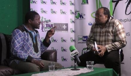 CAMEROUN/ELIMBI LOBE:« L'ETAT UNITAIRE DÉCENTRALISE,PIÈGE de Paul BIYA TENDU aux DÉPUTES en 1997 »