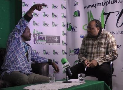 CAMEROUN/ELIMBI LOBE: «LE S.D.F EST DIRIGE PAR UN CHEF QUI N'EST PLUS à SA PLACE»