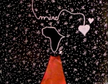 JMTV+ VOUS PRÉSENTE L'EXPOSITION ARTS DESIGN AFRICA à PARIS