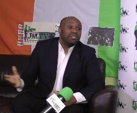 CÔTE D'IVOIRE/CHARLES VABE: «HENRI KONAN BEDIE DOIT SE PRÉSENTER EN 2020» (JMTV+)