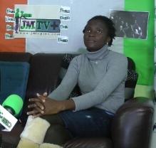 CÔTE D'IVOIRE-FRANCE: SES VACANCES TOURNENT AU CAUCHEMAR à ROISSY CHARLES DE GAULE (JMTV+)