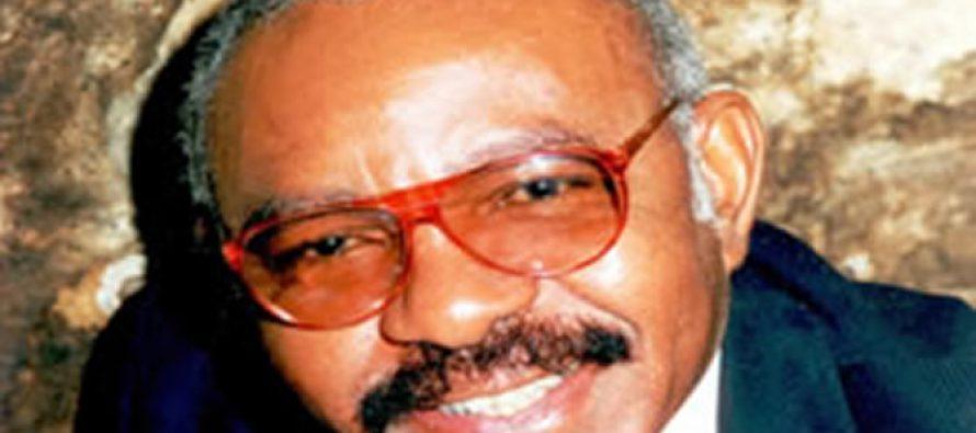 TÉMOIGNAGE: POURQUOI PAUL BIYA AVAIT-IL LIMOGE William ETEKI MBOUMOUA Pour FAUTE LOURDE (JMTV+)