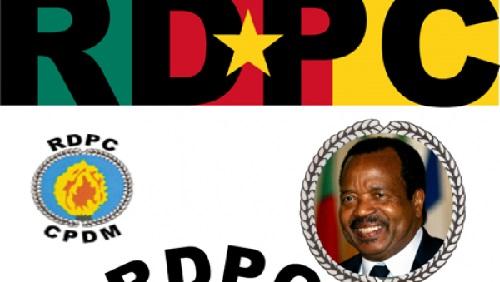 CAMEROUN: PAUL BIYA NE SERAIT PAS LE CRÉATEUR DU RDPC… (JMTV+)