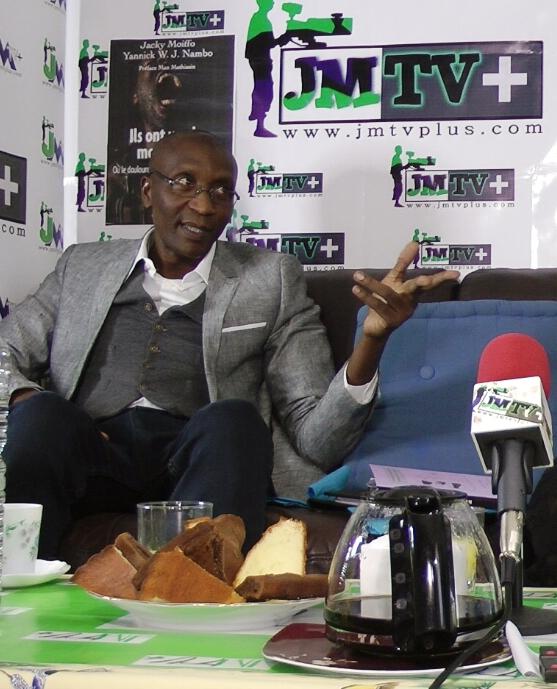ELECTIONS PRÉSIDENTIELLES AU CAMEROUN: 10 PROPOSITIONS AUX CANDIDATS. Part 3(JMTV+)