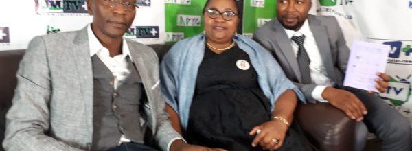 Élection présidentielle/Diaspora: Le CRACESDAF FAIT 10 PROPOSITIONS AUX DIFFÉRENTS CANDIDATS