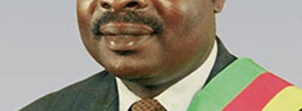 CAMEROUN: ALBERT DZONGANG EN « CAVALE », COMMENT & POURQUOI?