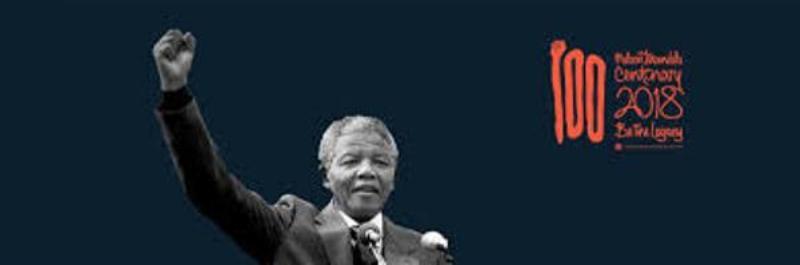 CAMEROUN/PAUL BIYA RÉÉLU: L'ONG MANDELA CENTER DEMANDE L'INTERVENTION DE L'ONU