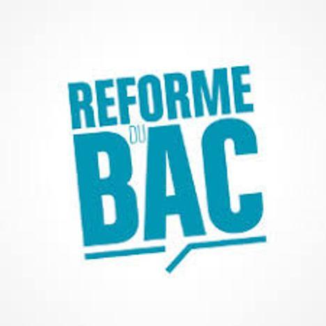 DÉBAT sur la REFORME du BACCALAURÉAT en FRANCE, Partie 4
