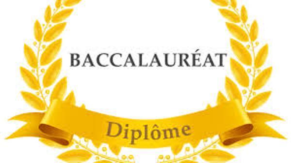 DÉBAT sur la REFORME du BACCALAURÉAT en FRANCE, Partie 6