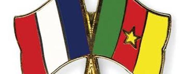 CHARLES ONANA:»C'EST LE CAMEROUN QUI A FINANCE LA FRANCE LIBRE & BEAUCOUP NE LE SAVENT PAS»