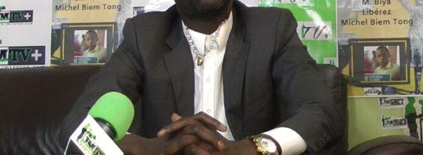 BRIGADE ANTI-SARDINARD/CALIBRI: «BEN DECCA RESTE IRRECEVABLE»