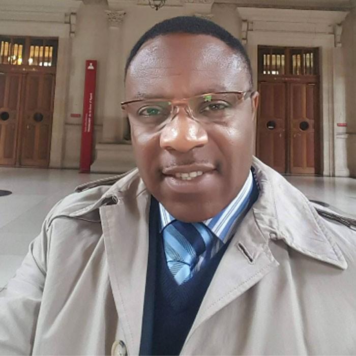 L'OPPOSITION CAMEROUNAISE A L'HEURE DU CHOIX: LA VOIE INSTITUTIONNELLE OU LA VOIE INSURRECTIONNELLE