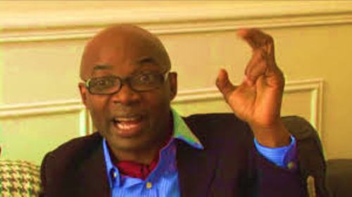 Lettre de Charles ONANA aux dirigeants camerounais et aux responsables de l'opposition