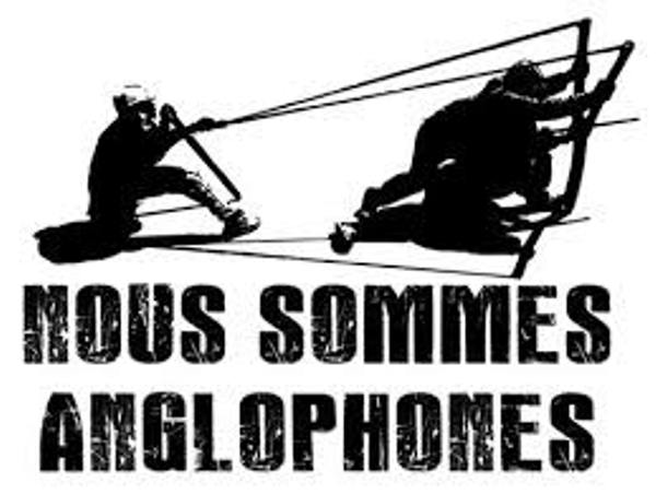Les prisonniers Anglophones au Cameroun