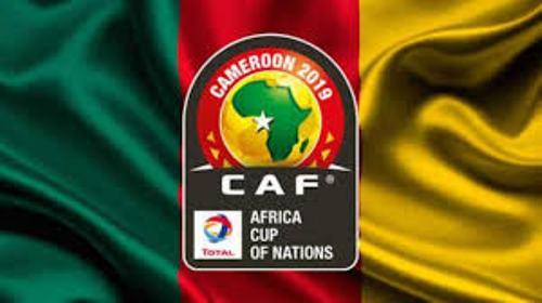 REFUS DE LA CAN2019 AU CAMEROUN,ANALYSE de CHARLES ONANA