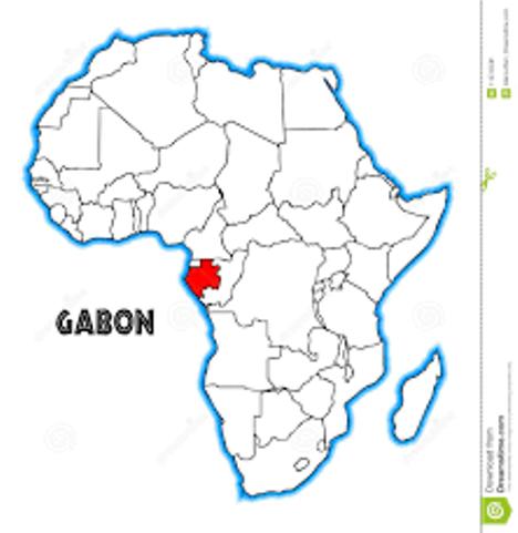 CONFERENCE de PRESSE:LA SITUATION ALARMANTE AU GABON & en AFRIQUE FRANCOPHONE,Vol 4