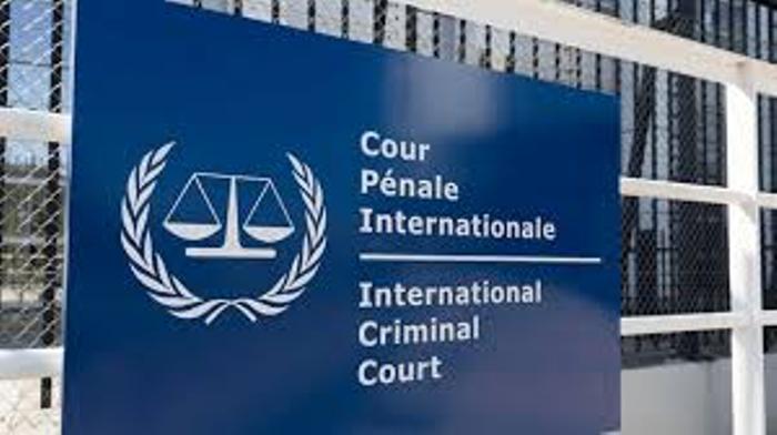 LE FIASCO DE LA JUSTICE INTERNATIONALE