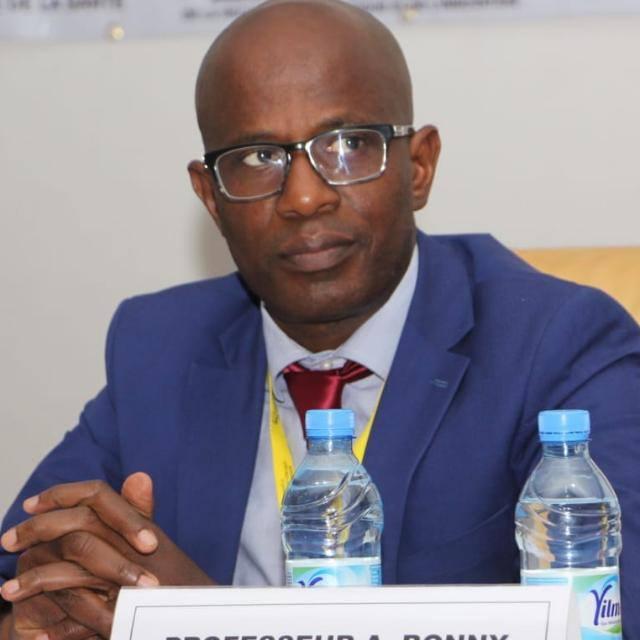 REQUIEM POUR UN PAYS MACABRE – CES HAUTS DIGNITAIRES CAMEROUNAIS QUI NE MEURENT QU'A L'ETRANGER