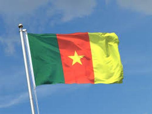 Il faut réinventer la classe politique au Cameroun