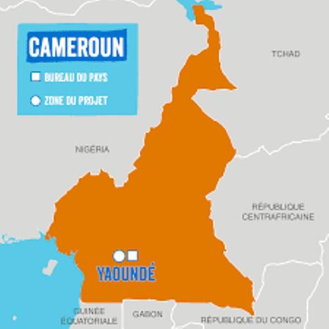 Le Cameroun, notre maison commune: de la nécessaire présentation des excuses du Gouvernement aux Bamiléké relativement aux propos ténébreux du ministre JD MOMO