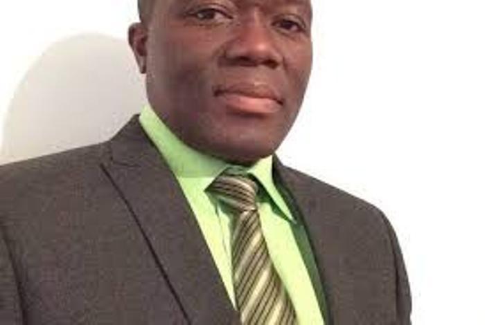 Rapport de l'Organisation Jeunesse Africaine sur l'élection présidentielle du 07 octobre 2018 au Cameroun