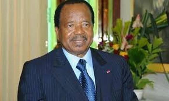 LETTRE OUVERTE À SON EXCELLENCE PAUL BIYA, PRÉSIDENT DE LA RÉPUBLIQUE DU CAMEROUN.