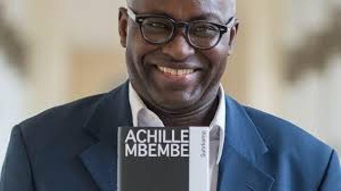 CAMEROUN: *LE RÉGIME DES SICAIRES* (Par Achille MBEMBE)
