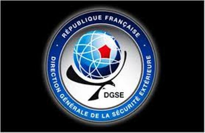 » Dgse et complotisme des journalistes français» Charles Onana