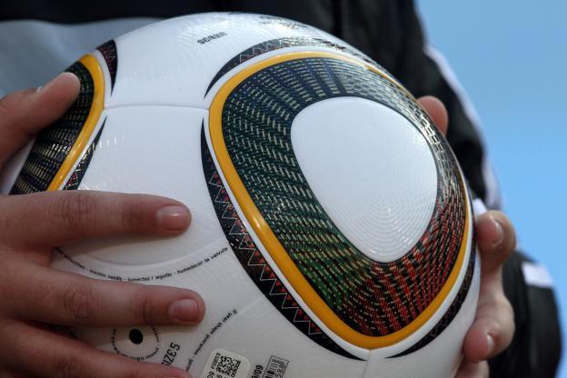 Cameroun/Football : quinze joueurs enlevés à Buea