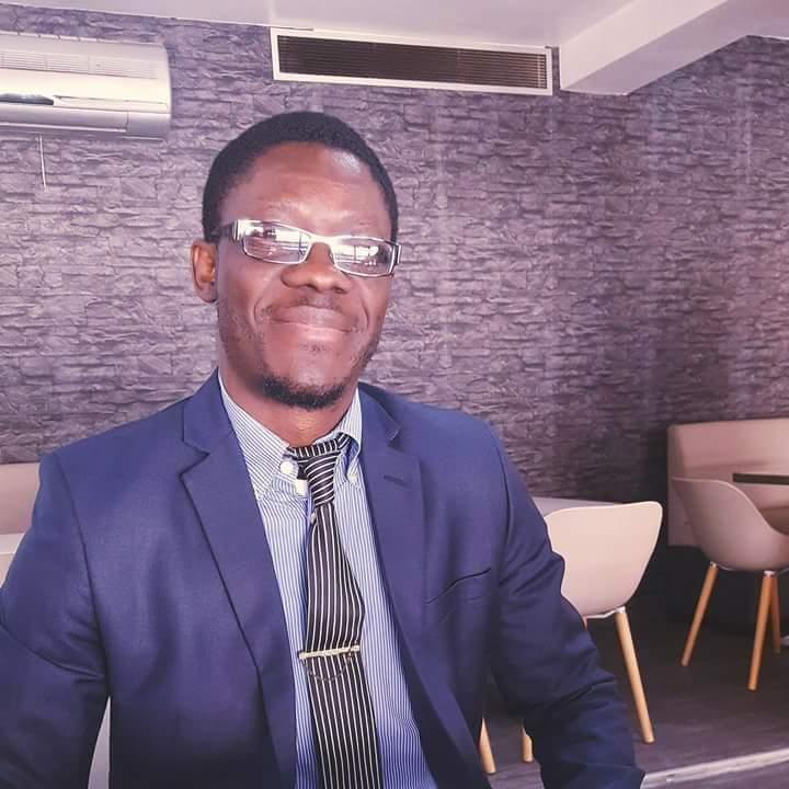 Transition au Cameroun :Le dialogue & la négociation doivent être pris au sérieux par les camerounais eux-mêmes.