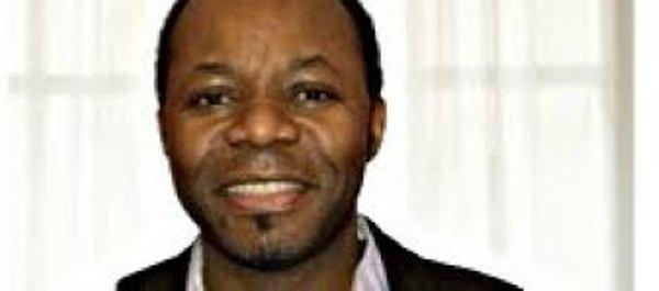 Cameroun: Crise post-électorale et «Coming-out» tribaliste