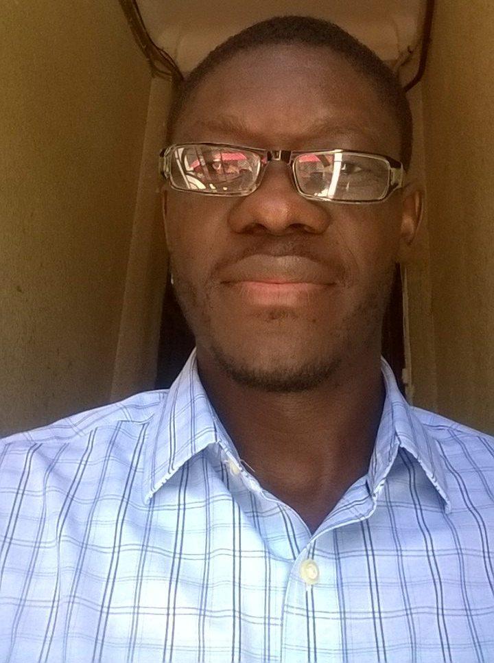 Saccage des Ambassades : l'État du Cameroun est le premier coupable.