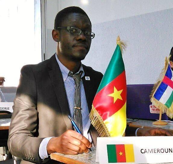 Lettre ouverte adressé à Monsieur Paul Biya, Président de la République du Cameroun(30/09/2017).