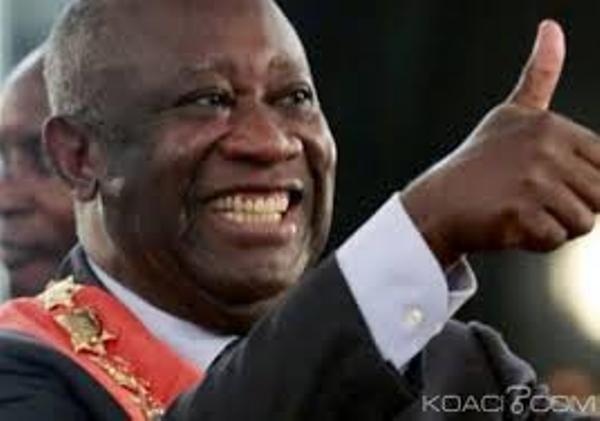 Côte d'Ivoire: « Laurent Gbagbo sera bientôt de retour aux affaires »